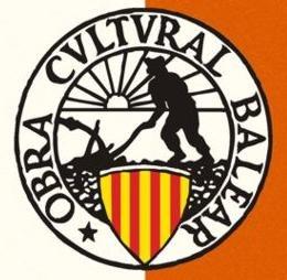Obra Cultural Balear