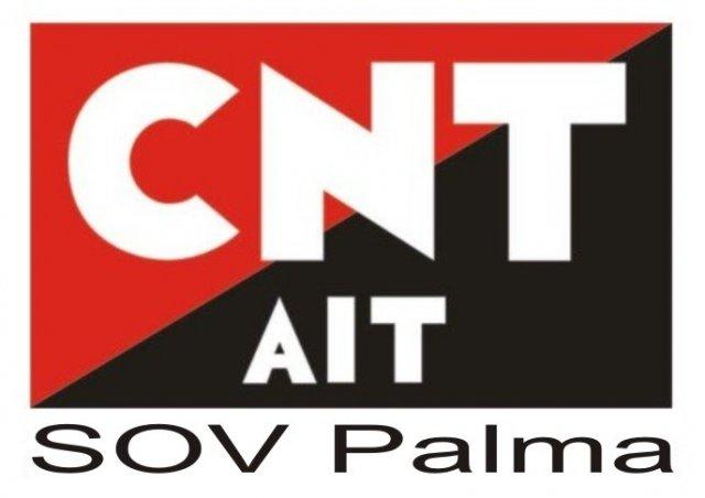 CNT-AIT Palma