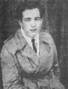 Miquel Beltran i Alomar (1911-35)