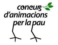 Concurs d'Animacions per la Pau