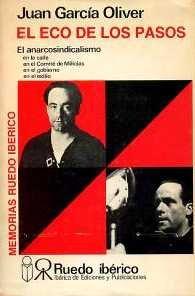 Portada de l'edició de 1978