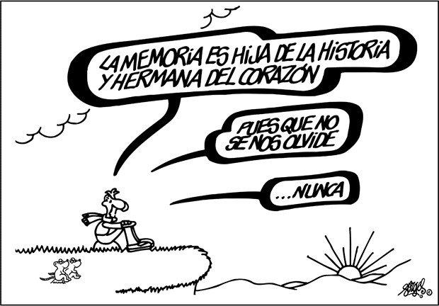 """Forges (""""El País"""", 14-12-06)"""