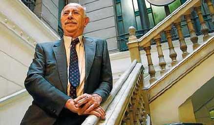 Josep Termes culmina ara la seva recerca sobre la catalanitat obrera