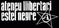 Ateneu Llibertari Estel Negre