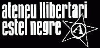 Ateneo Libertario Estel Negre