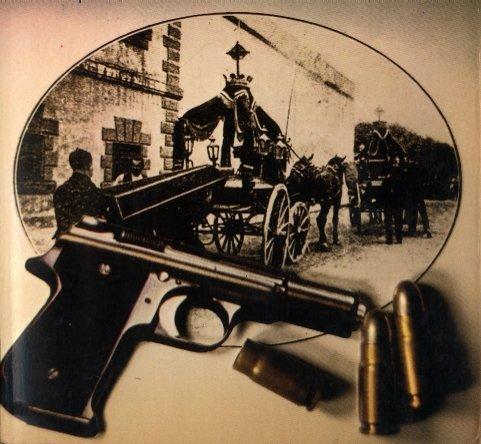Els anys del pistolerisme