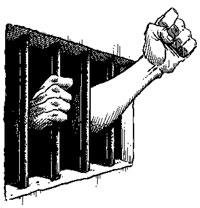No més presos!