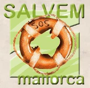 Salvem Mallorca