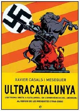 UltraCatalunya