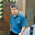 Koldo Izagirre narra la mort de l'anarquista italià Michele Angiolillo